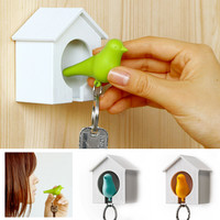 SPARROW KEY HOLDER