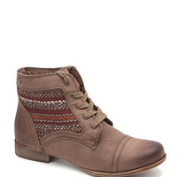 Roxy Fremont Boots at PacSun.com