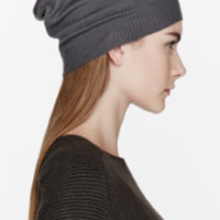 Rick Owens Hats for Women | SSENSE