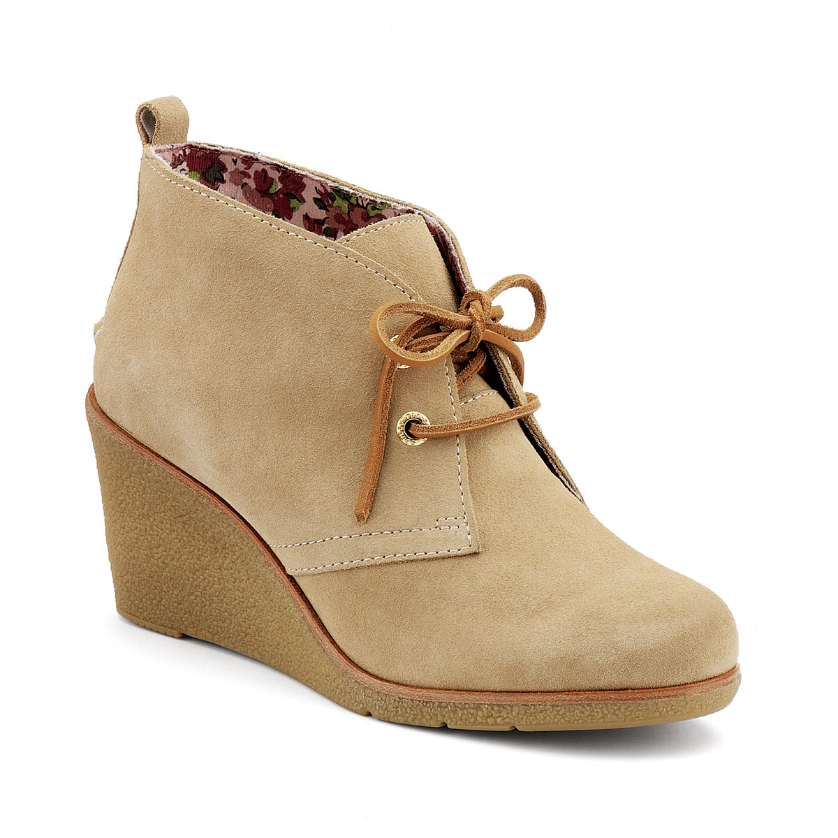 sperry top sider s harlow wedge from sperry sperry