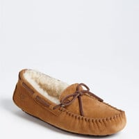 UGG® Australia 'Dakota' Slipper (Women) | Nordstrom