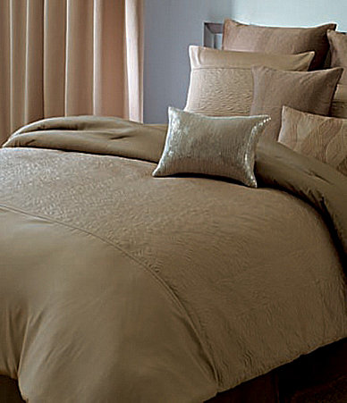 Candice Olson Tides Bedding Collection From Dillard 39 S Beds