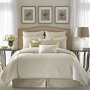 Vince Camuto Bel Air Bedding Collection
