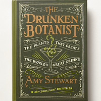The Drunken Botanist by Anthropologie Multi One Size Gifts