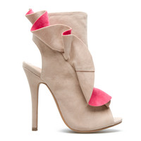 ShoeDazzle Cacee by Madison