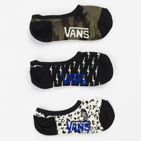 Womens Streetwear, Womens Surf Fashion, Womens Skate Fashion - Vans Womens