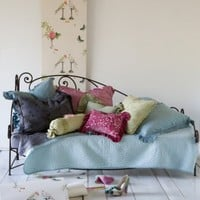 Cottage Chic | Bella Notte | Beds | She had it her way