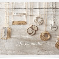 For Adults | Restoration Hardware Baby & Child