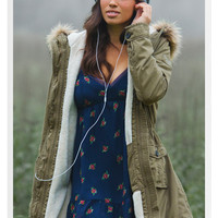 Womens So Cozy | Womens What We Love | Abercrombie.com