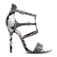 ShoeDazzle India Stiletto By Sophia & Lee