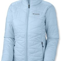 Columbia Mighty Lite III Jacket - Women's - Free Shipping at REI.com