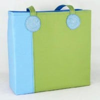 Supermarket - Shopping Bag Eco-Spesa PSE3 from Zaum