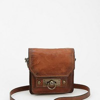 Frye Cameron Mini Crossbody Bag - Urban Outfitters