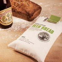 Beer Bread at Firebox.com