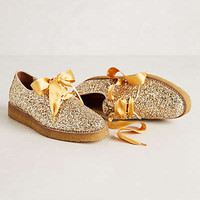 Glitz Canyon Sneakers
