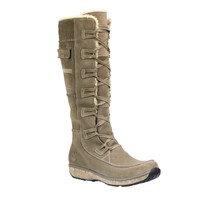 Timberland - Women's Earthkeepers® Granby Tall Zip Boot
