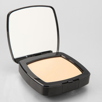 Eddie Funkhouser Oil-Free Creme Foundation - Urban Outfitters