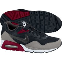 Nike Men's Air Max Correlate Fashion Sneaker