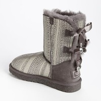 UGG® Australia 'Bailey Bow Bling' Boot (Women) | Nordstrom