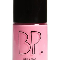 BP 'Perfect Polish' Nail Lacquer (Buy & Save) | Nordstrom