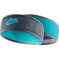 Nike Women's Reversible Running Headband