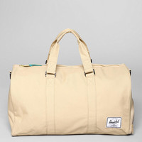Herschel Supply Co. Novel Knitted Weekender Bag - Urban Outfitters
