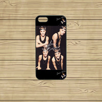iphone 5S case,iphone 5C case,iphone 5S cases,cute iphone 5S case,cool iphone 5S case,iphone 5C case,5S case--Justin Bieber,in plastic.