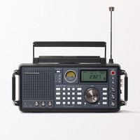 Best Made Company — Grundig Satellit 750 Shortwave Radio