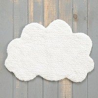 Cloud Bath Mat - Urban Outfitters