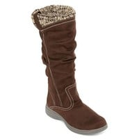 Totes® Baxter Cold-Weather Boots