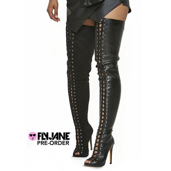 ziginy piarry thigh high boot leather from shopflyjane