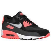 Nike Air Max 90 Essential - Men's at Champs Sports