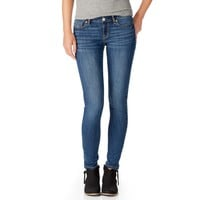 NEW! Lola Core Medium Wash Jegging -