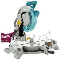 Makita LS1221 12-Inch Compound Miter Saw Kit