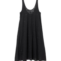 Jem dress | Archive | Monki.com