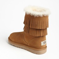 UGG® Australia 'Scarlette' Boot (Toddler, Little Kid & Big Kid)(Nordstrom Exclusive) | Nordstrom