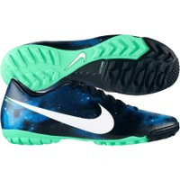 Nike Men's Mercurial Victory IV CR IC Indoor Soccer Shoe