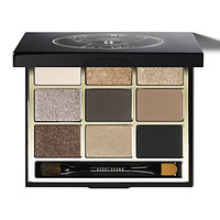 BOBBI BROWN - Old Hollywood Eye Palette