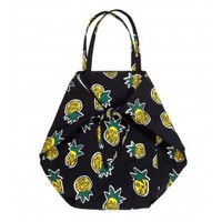 Gorman Online :: Pineapple Tote