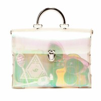 SPECTRUM BAG - ALL ACCESSORIES