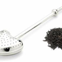 SCI Scandicrafts, Inc. Tea Infuser 6.75 in. at Cooking.com