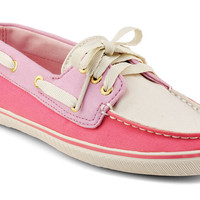 Sperry Top-Sider Women's Cloud Logo Cruiser Sneaker