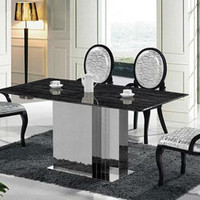 High Quality Table Tops - Buy Fashion Table Tops,Waterproof Table Top,Marble Table Top Product on Alibaba.com