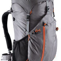 REI Flash 50 Pack at REI.com