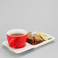 Soup & Sandwich Serving Tray - Urban Outfitters