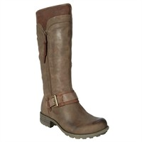 Cobb Hill Bridget Relaxed Layered Boot at Von Maur