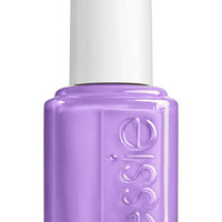 essie® 'Go Overboard Collection - Play Date' Nail Polish | Nordstrom