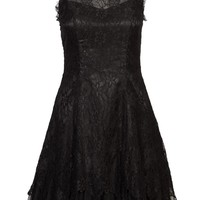 Laona Cocktailkleid / festliches Kleid - black - Zalando.de