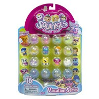 Squinkies Bubble Pack - Series Twenty Three