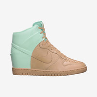 NIKE DUNK SKY HI VAC TECH